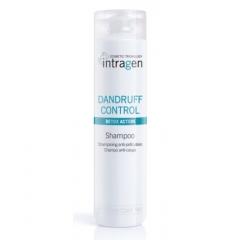 Шампунь против перхоти Ревлон Профессионал Іntragen Dandruff Control Shampoo Revlon Professional