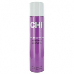 Лак для объема Чи Magnified Volume Finishing Spray Chi