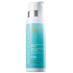 Крем для формирования локонов МарокканОил Curl Defining Cream MoroccanOil
