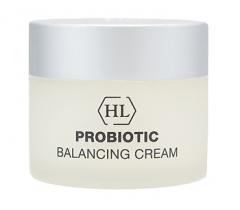 Балансирующий крем Холи лэнд PROBIOTIC Balancing Cream Holy Land