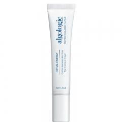 Крем-контур для век омолаживающий Алголоджи Eye Contour Cream Algologie