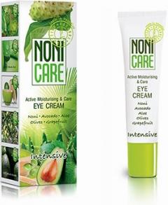 Увлажняющий крем для век Ноникеа INTENSIVE Eye Cream Nonicare