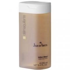Лосьон для смешанной и жирной кожи Жан д'Арсель Cleansing Lotion Tilleul Jean d'Arcel