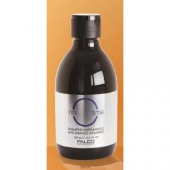 Шампунь антиоранжевый Палко Профешнл ANTI-ORANGE SHAMPOO PALCO Professional