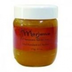 Янтарный тающий мед Моржана Amber Melting Honey Morjana