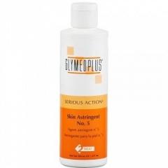 Вяжущее средство №5 с 5% салициловой кислотой ГлайМед Плас Skin Astringent No. 5 GlyMed Plus