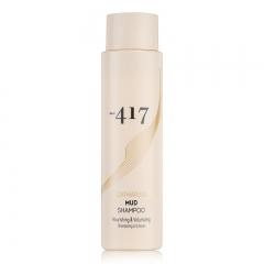 Шампунь грязевой для волос Минус 417 Mud Shampoo Minus 417