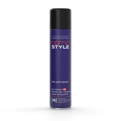 Лак  для волос Домо фиксация 4 Леко DOMO STYLE 4 Leco