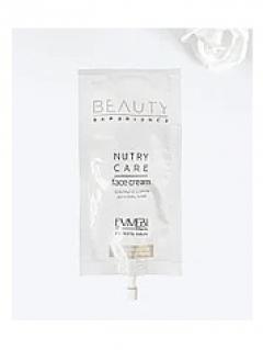 Питательный крем для лица Эмеби Nutry Care Face Cream Beauty Experience Emmebi