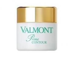 Крем для кожи вокруг глаз и губ Вальмонт Prime Contour Valmont
