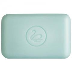 Пурэксперт очиститель для проблемной кожи Жермен де Капуччини Purexpert Purex Anti-Imp Soap-Free Dermo Cleanser Germaine de Capuccini