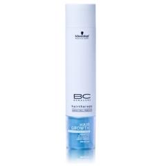 Шампунь, активизирующий рост волос Root Activating Hairgrowth shampoo Schwarzkopf Professional