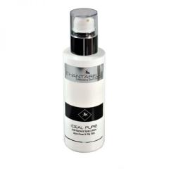 Антибактериальный спрей для жирной кожи лица Шантарель Anti-Bacterial Spray Lotion Chantarelle