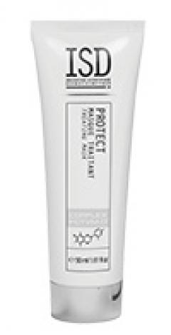 Маска для чувствительной кожи Жан Д'Эстре ISD Mask Jean d'Estrees