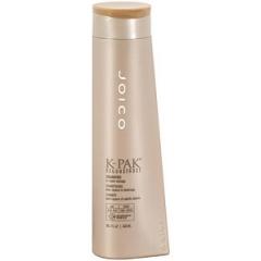 Шампунь восстанавливающий для поврежденных волос Джойко K-pak Reconstruct Shampoo Joico