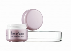 Основа для теней Жан д'Арсель Face Cosmetics Eye Shadow Base Jean d'Arcel