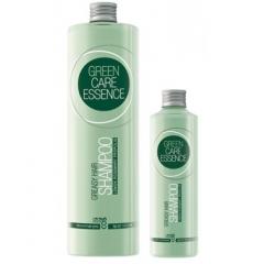 Шампунь для жирной кожи головы БиБиКос Greasy Hair Shampoo Bbcos