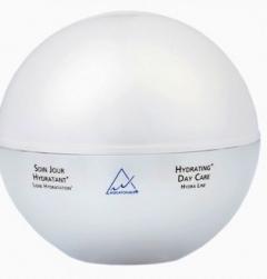Увлажняющий дневной крем с Хитозаном Акватональ Hydrating day care Aquatonale