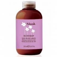 Шампунь сохраняющий насыщенный оттенок окрашенных волос Максима Nook Color Preserve Shampoo Maxima