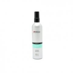 Солевой спрей для волос Индола Innova Finish Salt Spray Indola