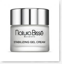 Стабилизирующий гель-крем Натура Биссе Stabilizing Gel Cream Natura Bisse