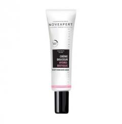 Крем бархатный гидро-биотический Новэксперт Velvety Hydro-biotic Cream Novexpert