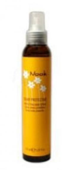 Защитный увлажняющий спрей для волос Максима Nook Protective Hair Spray Hydrating And Protecting Spray Nama Rupa Maxima