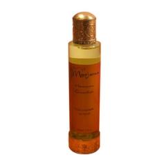 """Масло массажное антистрессовое """"С корицей и апельсином"""" Моржана Massage Oil with Cinnamon and Orange Morjana"""