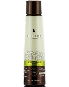 Невесомый увлажняющий кондиционер Макадамия Нейчерал Ойл Weightless Moisture Conditioner Macadamia Natural Oil