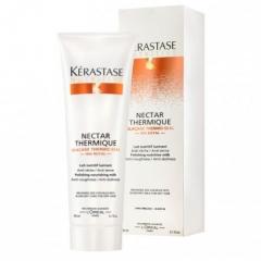 Термоактивный уход для сухих волос Керастаз Nectar Thermique Kerastase