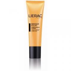 Маска подтягивающая Лиерак Vitamin-enriched lifting fluid-mask Lierac