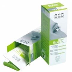 Дневной крем для лица Эко косметика Eco Day Cream Eco Cosmetics
