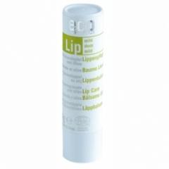 Бальзам для губ Эко косметика Eco Lip Care Eco Cosmetics