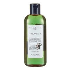 Шампунь с морскими водорослями Лебел Natural Hair Soap Treatment Seaweed Lebel