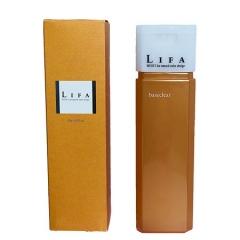 Шампунь для волос и кожи головы Мильбон Deesses LIFA BaseClear Milbon