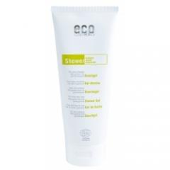 Гель для душа Эко косметика Eco Shower Gel Eco Cosmetics