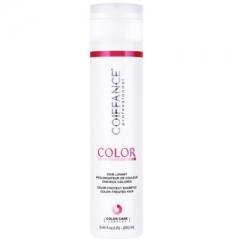 Шампунь для окрашенных волос Коифанс Color Protect Shampoo Coiffance