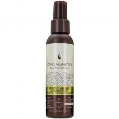 Спрей невесомый увлажняющий кондиционирующий Макадамия Нейчерал Ойл Weightless Moisture Conditioning Mist Macadamia Natural Oil
