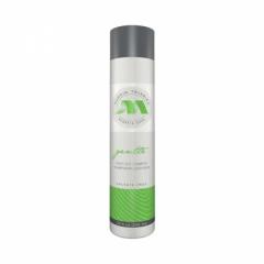 Шампунь для ежедневного использования Марсия Тейксера Gentle Daily Use Shampoo Marcia Teixeirа
