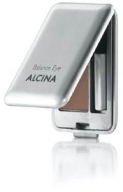 Пудра для бровей Альцина Balance Eye Eyebrow Powder Alcina