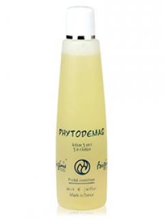 Очищающий лосьон 3 в 1 ФИТОДЕМАК Биожени PHYTODEMAQ Biogenie