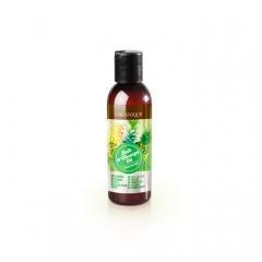 Масло для ванны и массажа Пина Колада Органик Bath & Massage Oil Pinacolada Organique