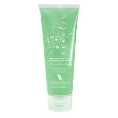 Крем-гель Anti-acne с охлаждающим эффектом Премиум Premium