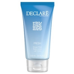 Лосьон для тела Fresh Декларе Fresh Body Lotion Declare