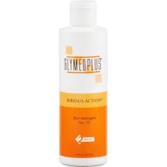 Вяжущее средство №10 с 10% салициловой кислотой ГлайМед Плас Skin Astringent No. 10 GlyMed Plus