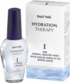 Средство для поддержки сильных здоровых ногтей Нейл Тек HYDRATION THERAPY I Nail Tek