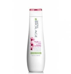 Шампунь для защиты окрашенных волос Матрикс Biolage Colorlast Shampoo Matrix