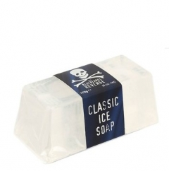 Мыло Classic Ice Soap The Bluebeards Revenge