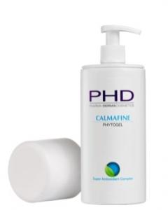 Фитогель PHD (Фарма Дерма Косметикс) PHYTOGEL PHD (Pharma Dermacosmetics)