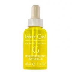 Тоник из растительных масел для кожи головы перед мытьем волос Леонор Грейл Regenerescence Naturelle Leonor Greyl